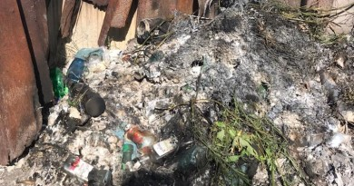 kontrola-gospodarki-odpadami-komunalnymi-ujawnila-spalanie-smieci-w-ognisku,pic1,1002,134230,233137,with-ratio,16_9