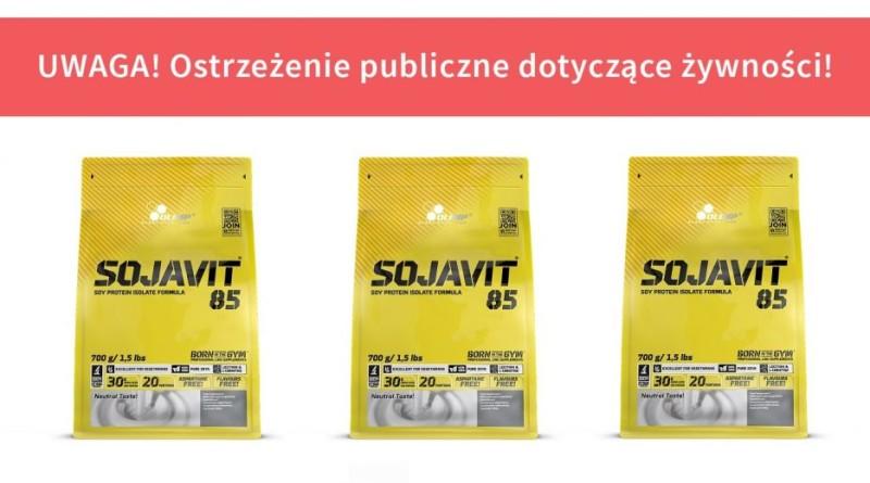 Sojavit-cover-1140x520