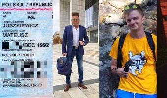 W Tajlandii zaginął 27-letni Mateusz Juszkiewicz. Na jego poszukiwanie na wyspę Phuket wyrusza Krzysztof Rutkowski