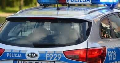 policja-644x400-1