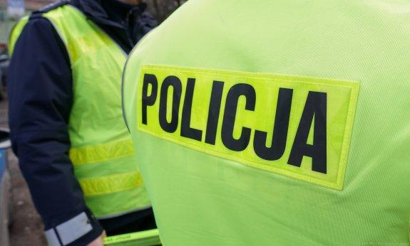 policja-79